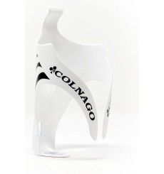 COLNAGO Air carbon water bottle cage
