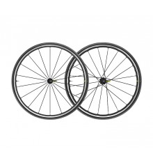 MAVIC Ksyrium Elite UST road wheelset 2020