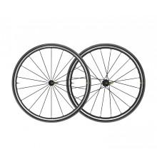 MAVIC paire de roues route Ksyrium Elite UST 2020