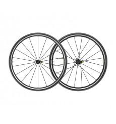 MAVIC Ksyrium Elite UST road wheelset 2020