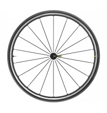 MAVIC roues avant route Ksyrium Elite UST 2020