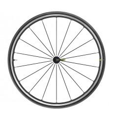 MAVIC Ksyrium Elite UST road front wheel 2020
