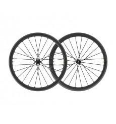 MAVIC Ksyrium Elite UST DISC road wheelset 2020