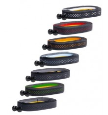 COLNAGO Dot handlebar tape