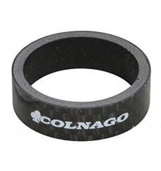 COLNAGO carbon spacer - 10 mm