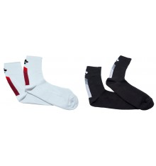 Chaussettes vélo COLNAGO Air