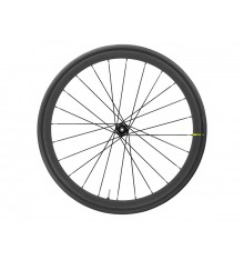 MAVIC KSYRIUM PRO CARBON UST DISC back wheel