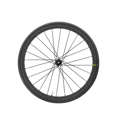 MAVIC KSYRIUM PRO CARBON UST DISC back wheel