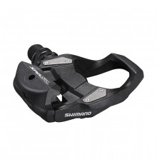 SHIMANO RS500 SPD-SL road pedals