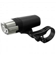BBB éclairage vélo avant Strike 1000 lumen