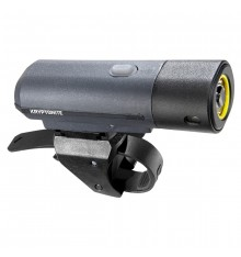 KRYPTONITE Alley F-800 Lumen front bike light