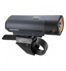 KRYPTONITE Street F-300 Lumen front bike light