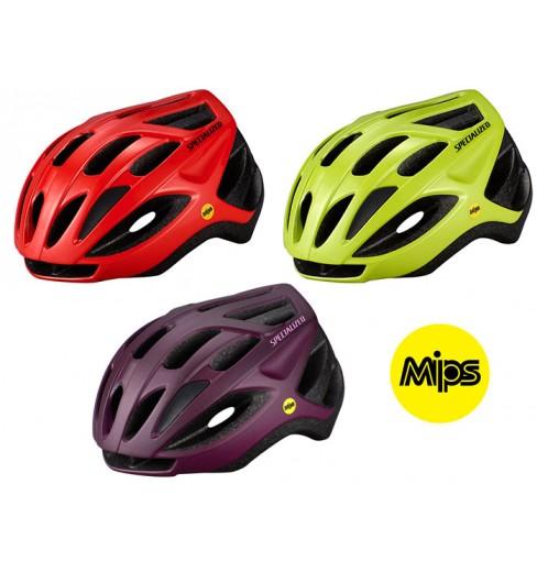 SPECIALIZED Align MIPS road bike helmet 2020