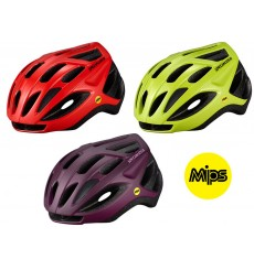 SPECIALIZED casque velo loisir Align MIPS 2020