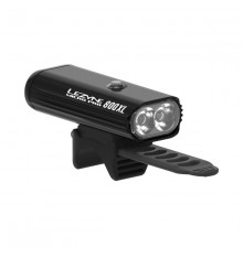 LEZYNE MICRO PRO 800XL front bike light