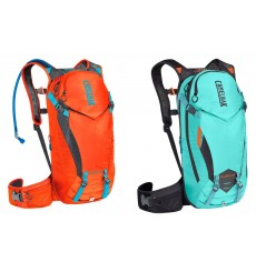 CAMELBAK Kudu Protector 10 hydration bike pack