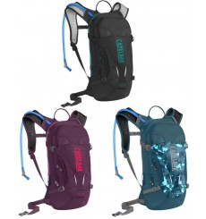 CAMELBAK LUXE 3L hydration bike pack