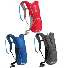 CAMELBAK RATCHET 3L hydration bike pack