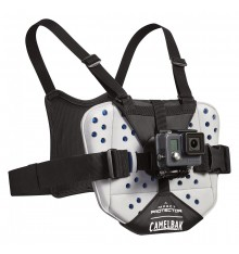 CAMELBAK protection STERNUM PROTECTOR