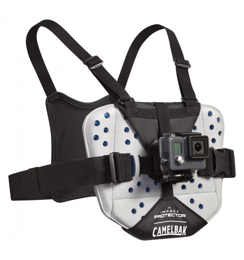 CAMELBAK STERNUM PROTECTOR chest protector