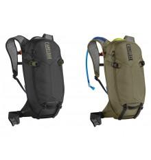 CAMELBAK sac d'hydratation TORO Protector 14