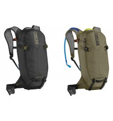 CAMELBAK TORO Protector 14 hydration bike pack
