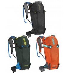CAMELBAK sac d'hydratation TORO Protector 8