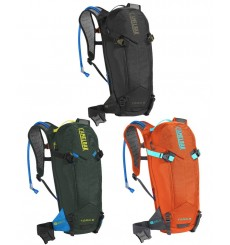 CAMELBAK TORO Protector 8 hydration bike pack