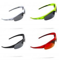 BBB Impress Sport Glasses 2020