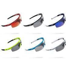 BBB Avenger Sport Glasses 2020