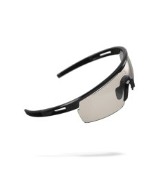 BBB Avenger Photochromic Sport Glasses 2020