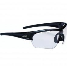 BBB Select XL Photochromic Sport Glasses 2020
