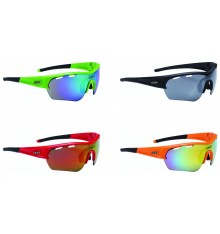 BBB Select XL Sport Glasses 2020