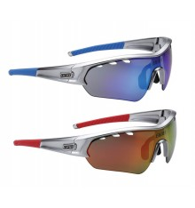 BBB Select Chrome Revo Special Edition Sport Glasses