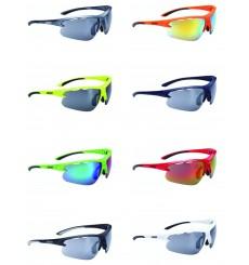 BBB Impulse PC sport sunglasses 2020
