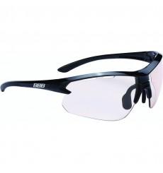 BBB Impulse PC Photochromic sport sunglasses 2020