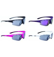 BBB Impulse PC Small sport sunglasses 2020
