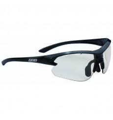 BBB Impulse Small Photochromic sport sunglasses 2020