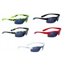 BBB lunettes de sport enfant Kids 2020