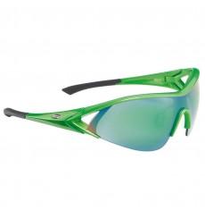 BBB Impact Sport Glasses 2020