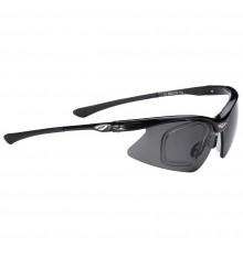 BBB OptiView polarized Sport Glasses 2020