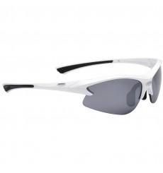 BBB Impulse Small sport sunglasses 2020
