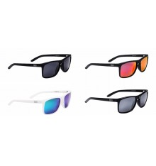 BBB Town Sunglasses 2020