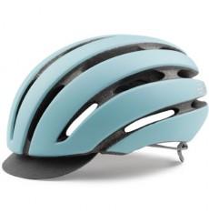 GIRO ASH women's road cycling helmet 2020