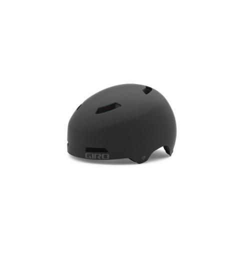 GIRO DIME kid's road cycling helmet 2020