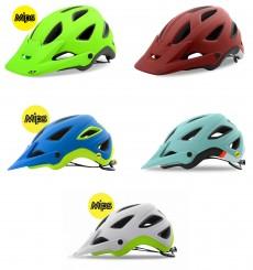 Giro Montaro MIPS MTB Helmet 2020
