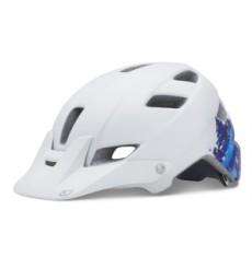 GIRO Feather women's road cycling helmet 2020
