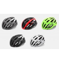 GIRO FORAY MIPS road cycling helmet 2020