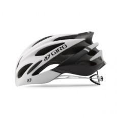 GIRO XL SAVANT road cycling helmet 2020