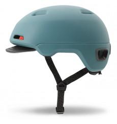 Giro casque vélo urbain Sutton 2020